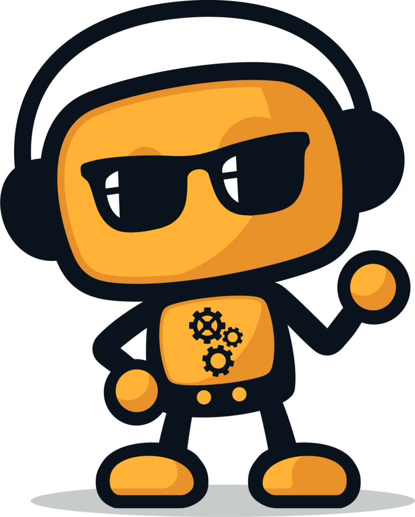 codecraftworks-mascot-color2