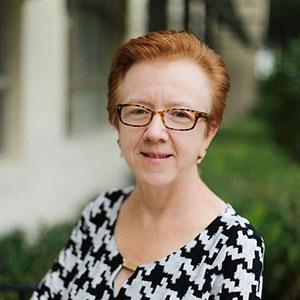 Elizabeth Sayers-O'Neill
