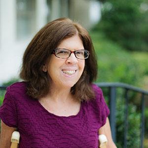 Patty Archambault