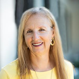 Susan Quiñones