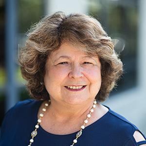 Linda Puntel