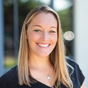 Kelly Wilkes