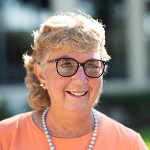 Vicki Jensen