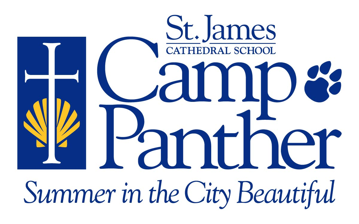 St. James Cathedral School