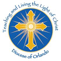 Diocesse of Orlando