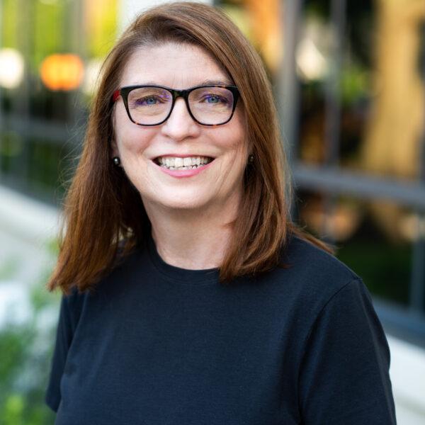Jane Frein